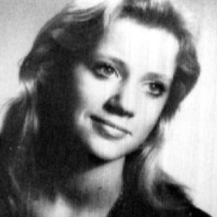 Tereza Torling