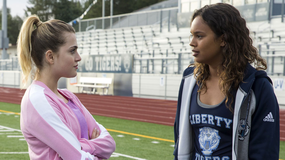 13 Reasons Why: Season two is 'unnecessary', critics say
