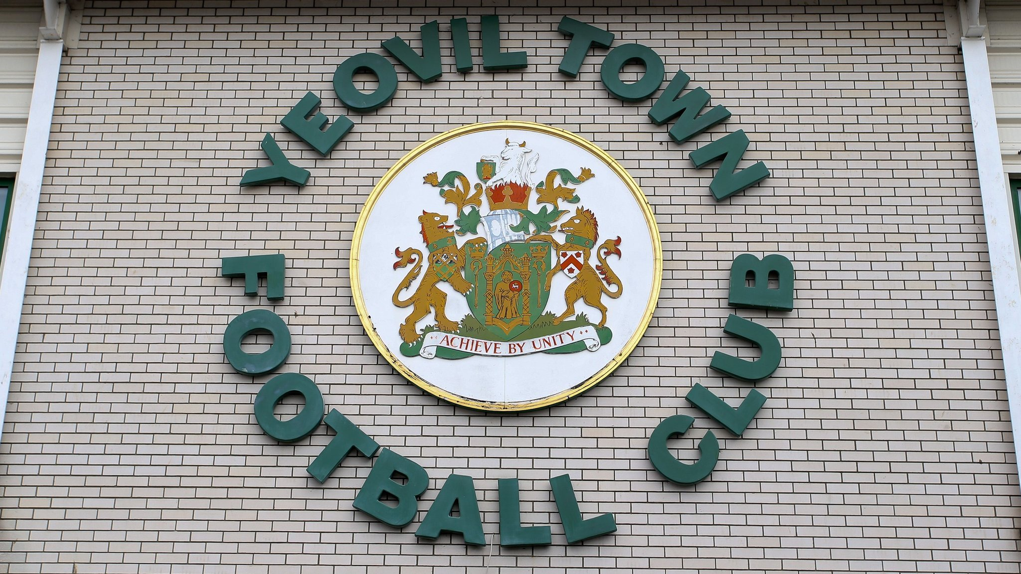 Yeovil Town: Ex-director Andy Rossiter still keen to buy club despite failed takeover bid