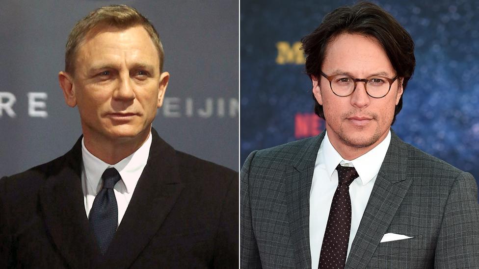 James Bond: Cary Joji Fukunaga to direct next Bond film