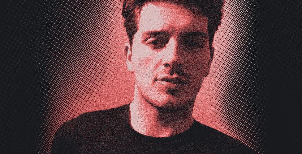 Daryll Rowe