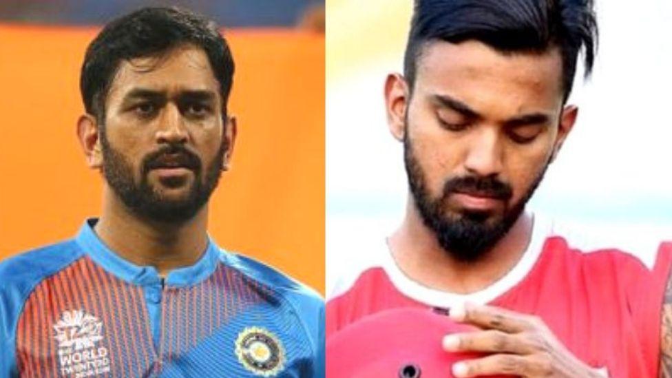 क्रिकेट विश्व कप 2019: इंग्लैंड जाते ही टीम इंडिया पर नंबर चार' का भूत हावी