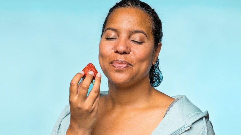 U originalnom uputstvu, vaša dnevna količina tečnosti može uključivati voće i povrće