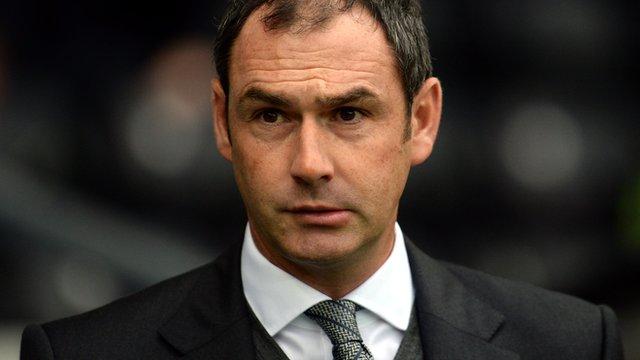 Clement on Derby v QPR
