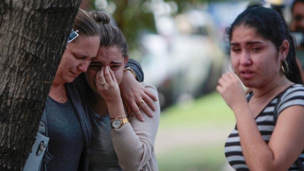 Cuba plane crash: Mexico suspends Aerolíneas Damojh