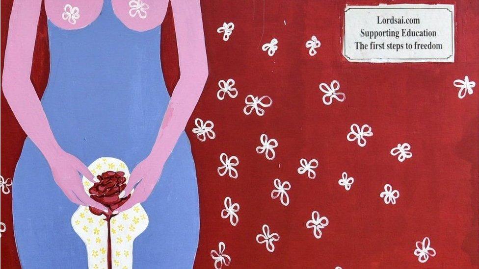 Скандал в женской школе. В Индии 68 учениц проверили на следы менструации