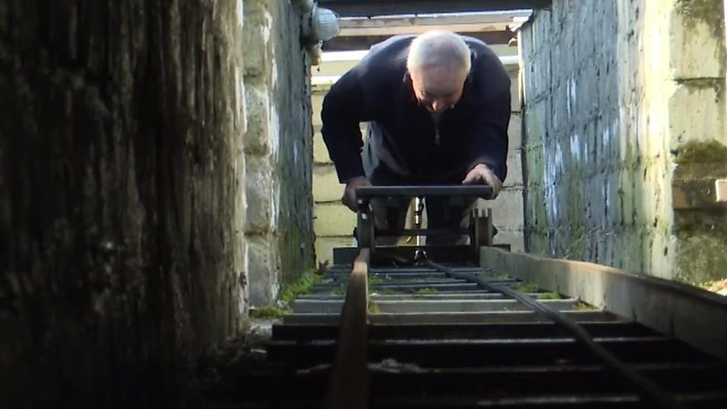 The Great Escape remembered 75 years on