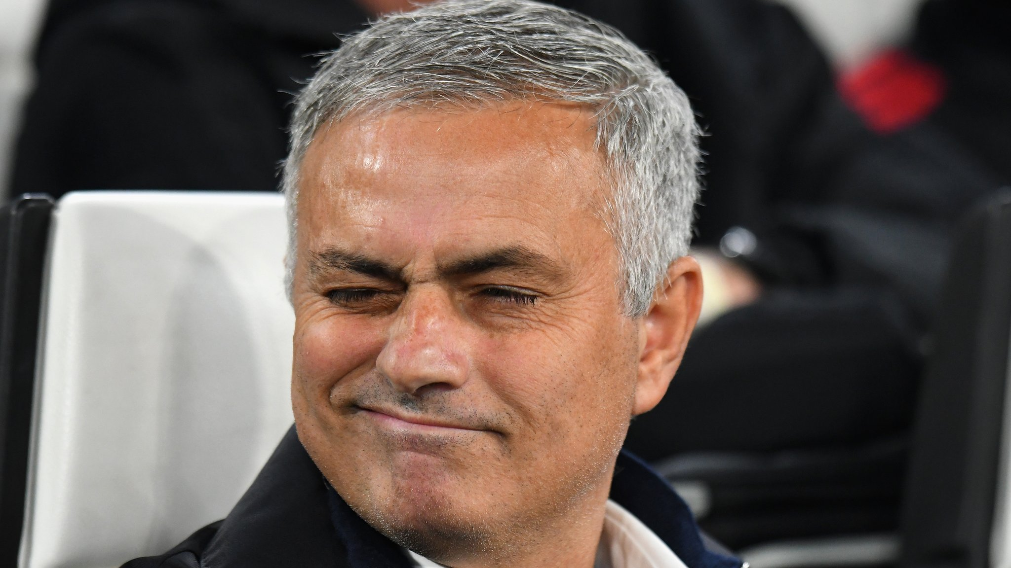 Mourinho will not comment on Man Utd out of 'deepest respect'