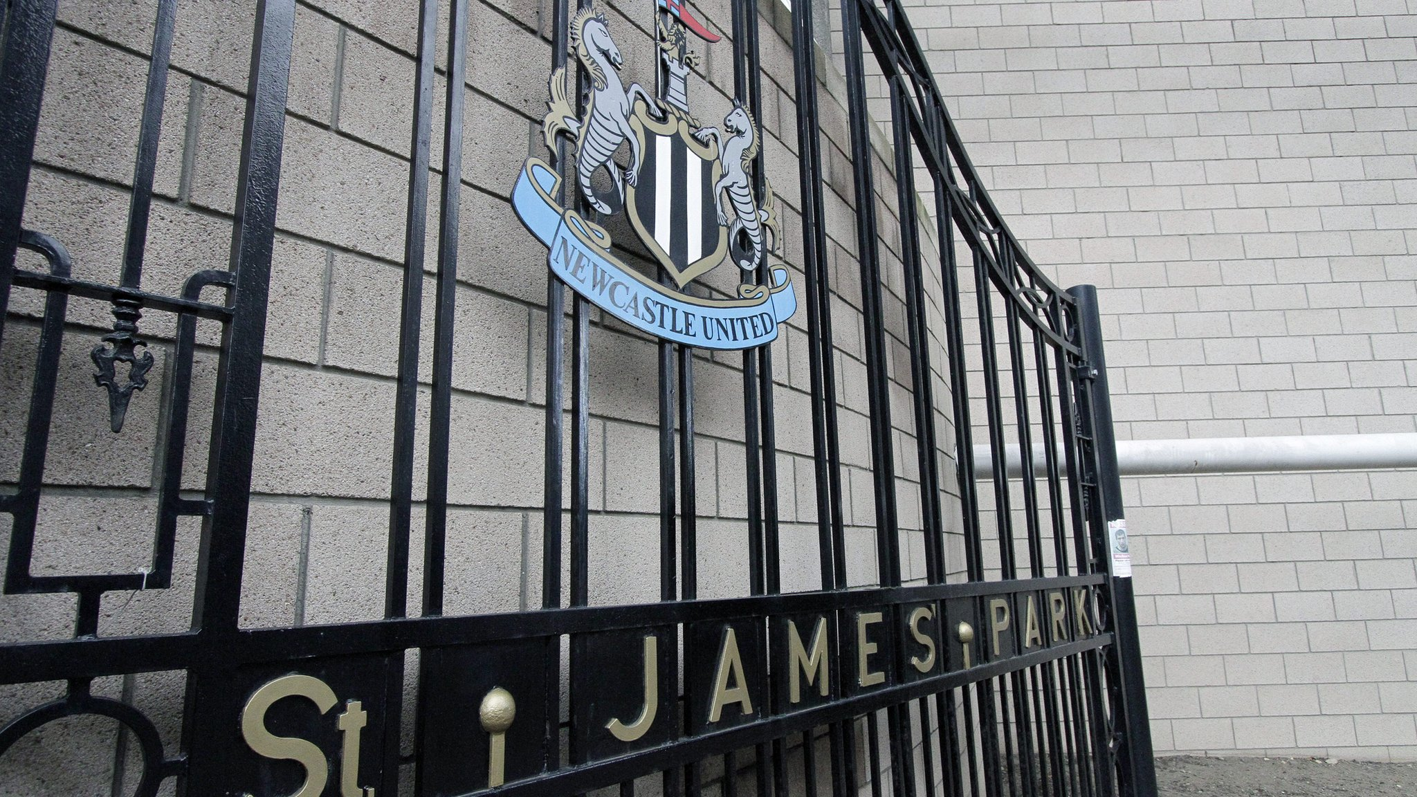 Newcastle United aim for 'quality not quantity' in transfer market says Lee Charnley