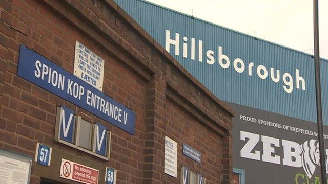 Hillborough