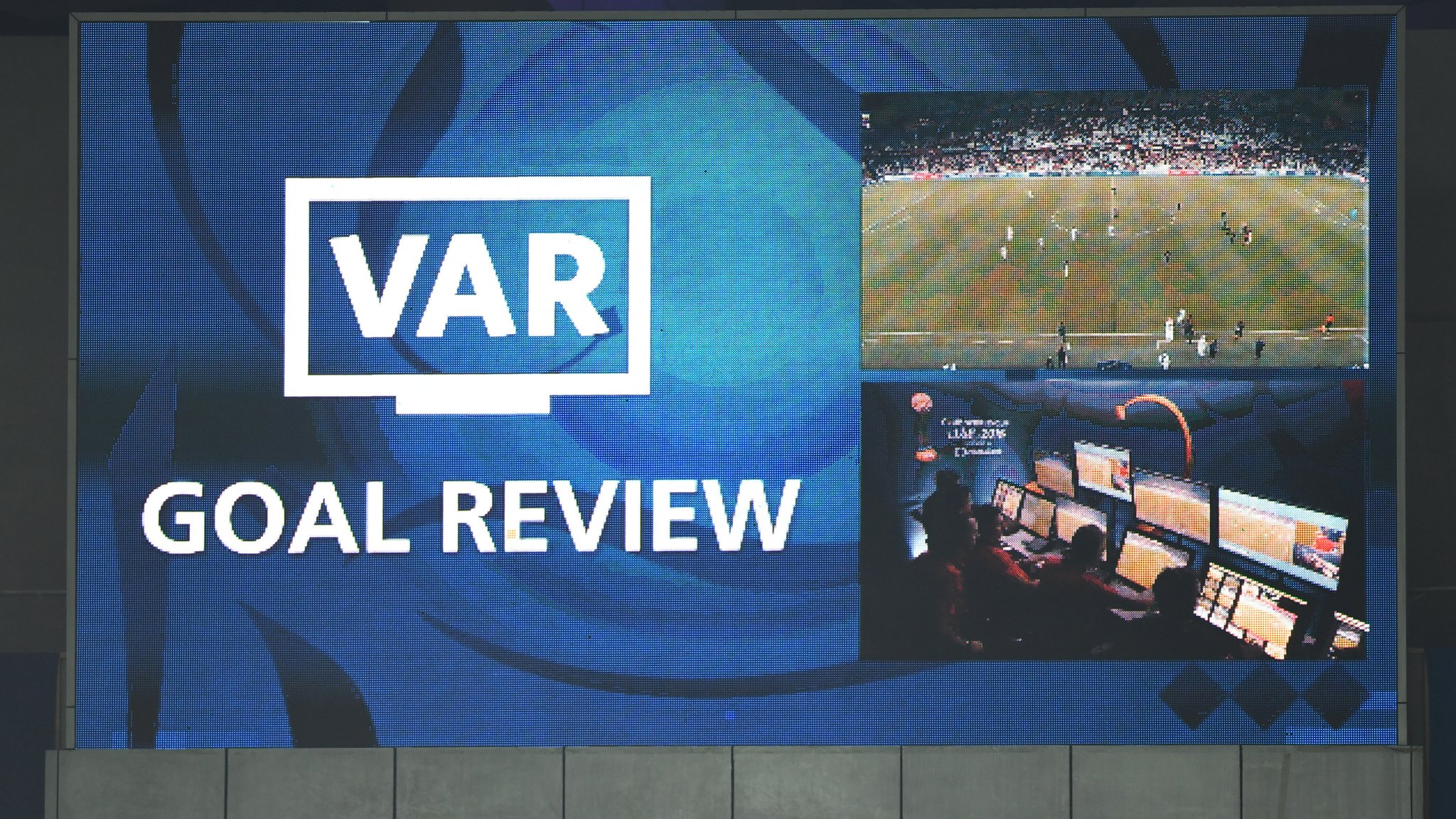 Craig Levein: Hearts boss says extra money from TV deal should fund VAR