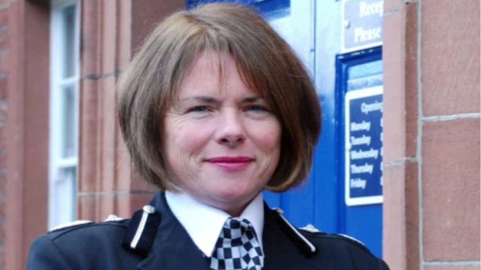 Cumbria Police faces £749,000 overspend due to retirements