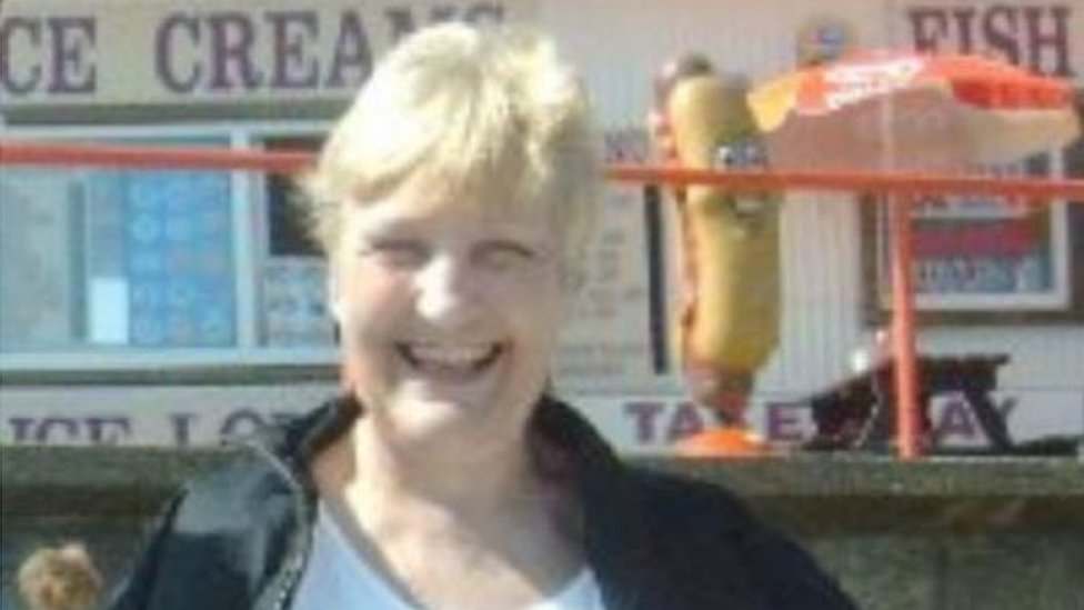 Coventry son held for killing mother in 'milky tea row'
