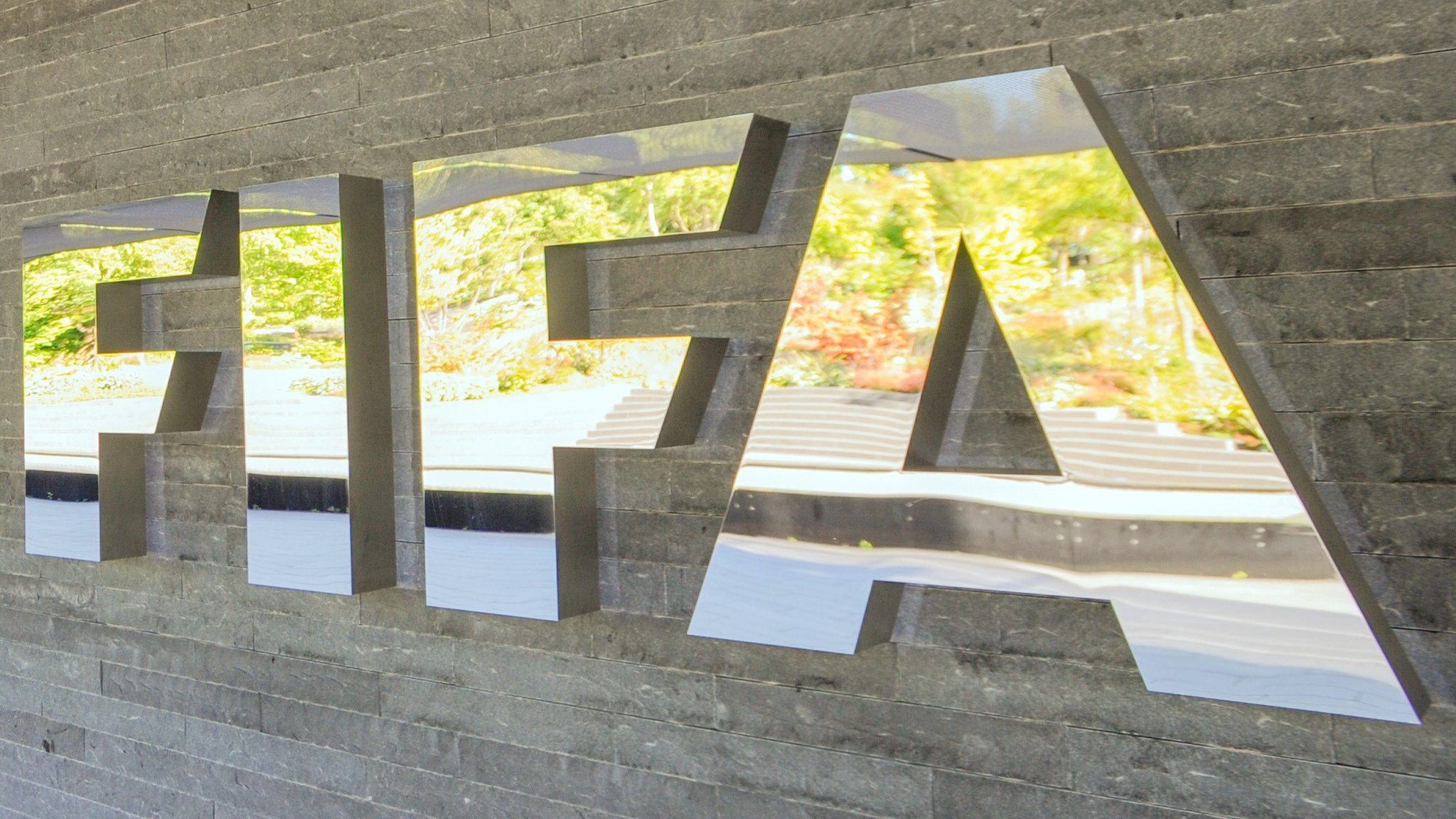 Nigeria and Ghana are given Fifa ultimatums or face bans
