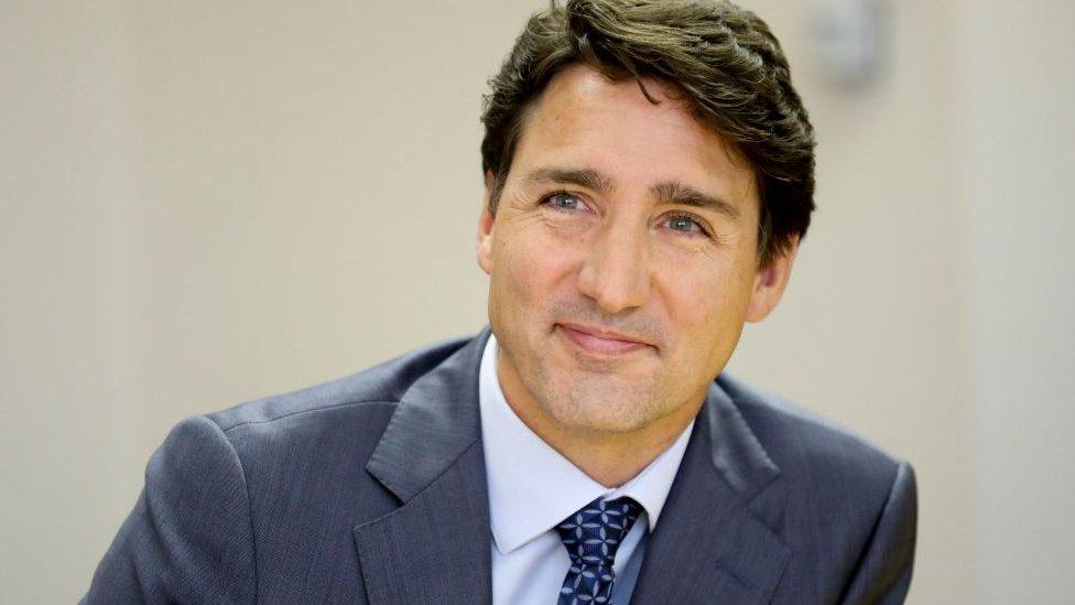 कनाडा के वोटर ट्रूडो को माफ़ी देंगे या सज़ा?