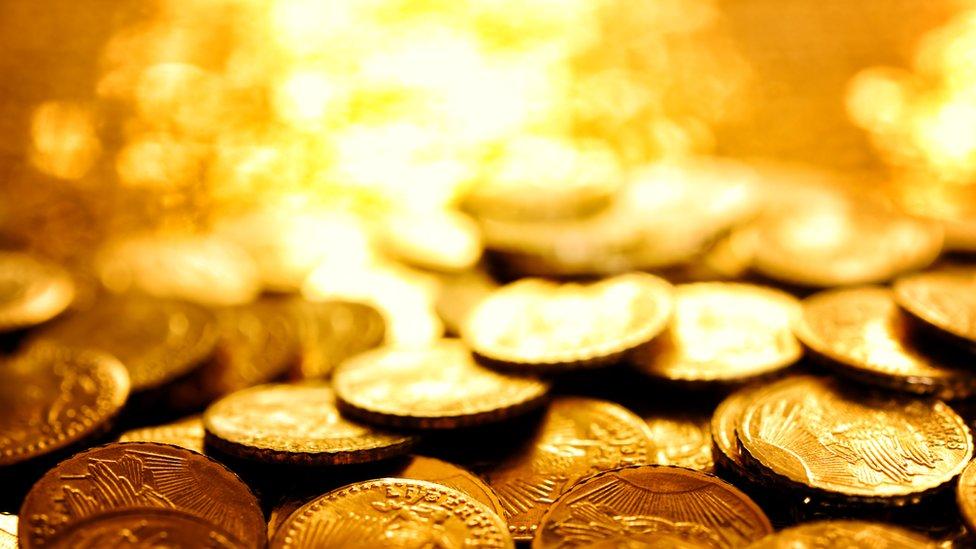 Los inversionistas son cuidadosos a la hora de apostar su dinero.