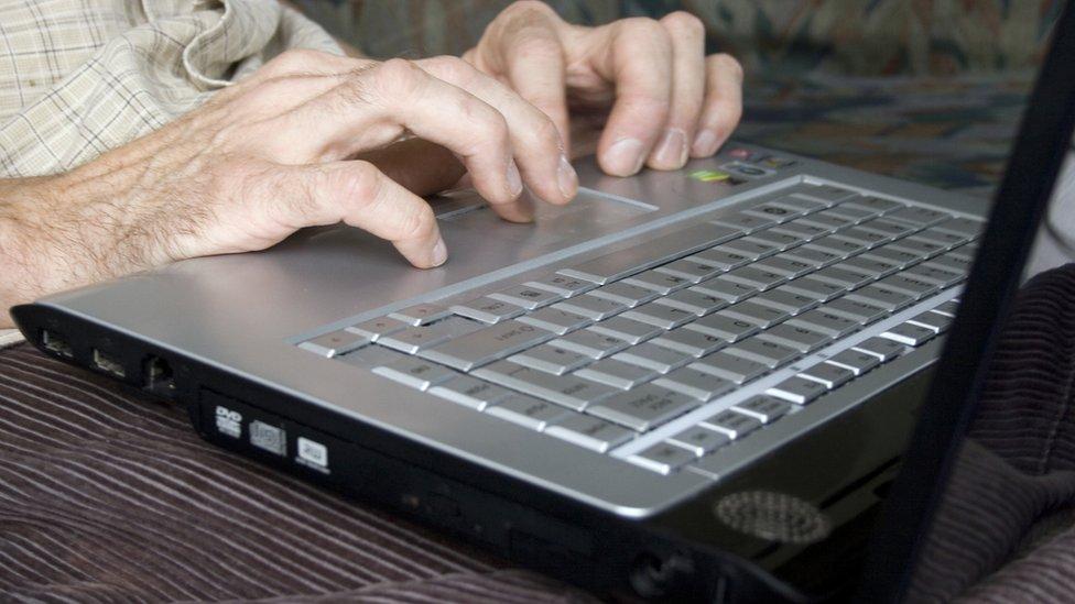 Opremljenost škola računarima je i dalje problem