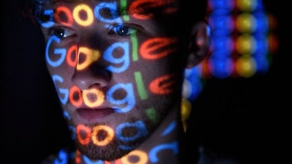 Роскомнадзор оштрафовал Google на смешную сумму. Опять
