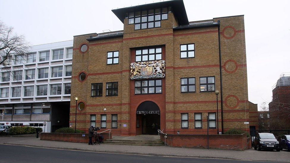 Hertfordshire carer fraud trial: Jury discharged