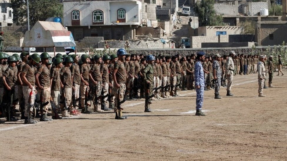 Saldırının hedefinde yeni mezun askerler vardı.