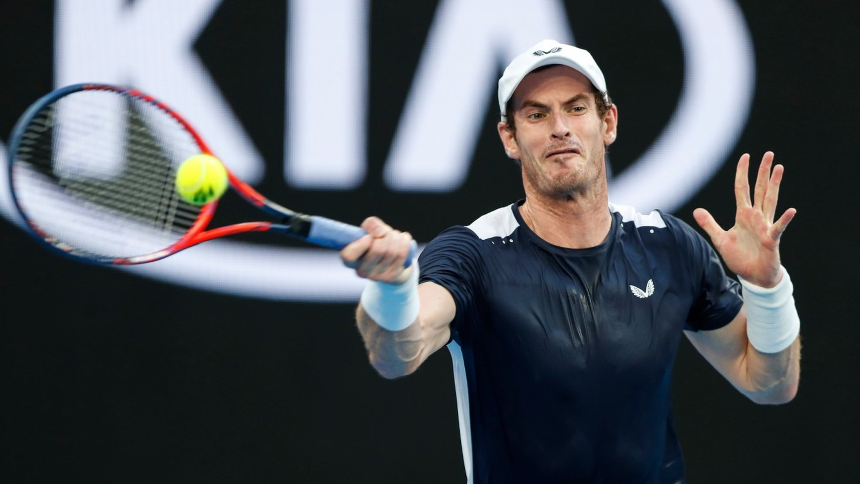 What will Andy Murray be worth in retirement?