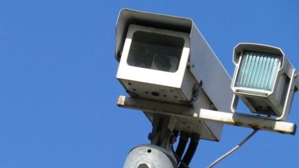 Plans for Edinburgh resilience hub and new CCTV network