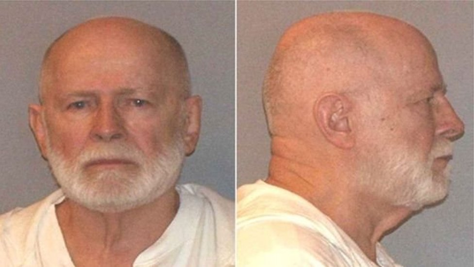 Гангстера, якого зіграв Джонні Депп, вбили у в'язниці: чим він відомий?