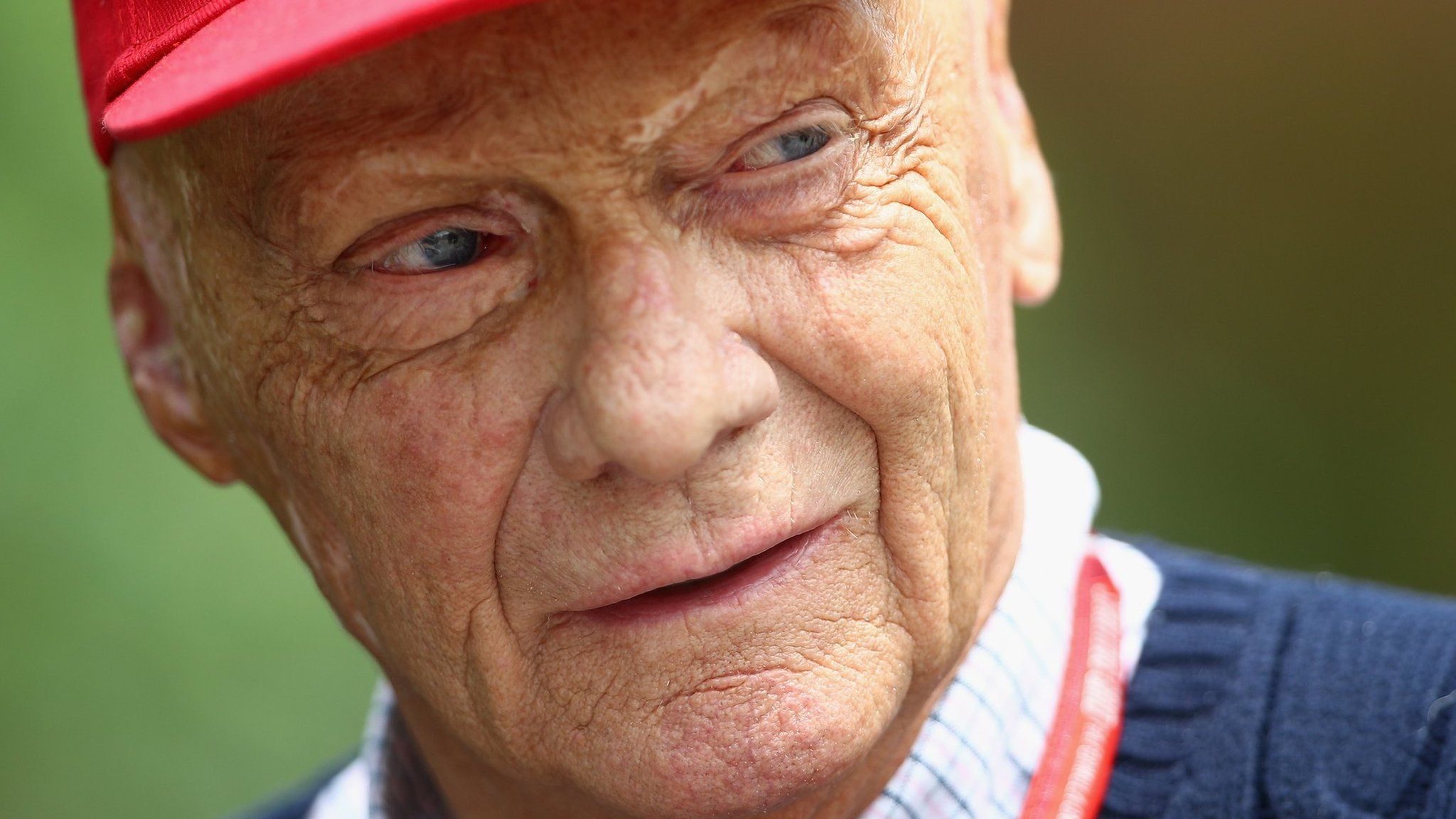 Niki Lauda obituary: 'A remarkable life lived in technicolour'