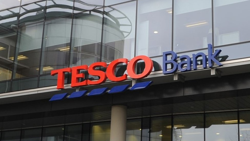 Jobs at risk over Tesco Bank mortgage pullout