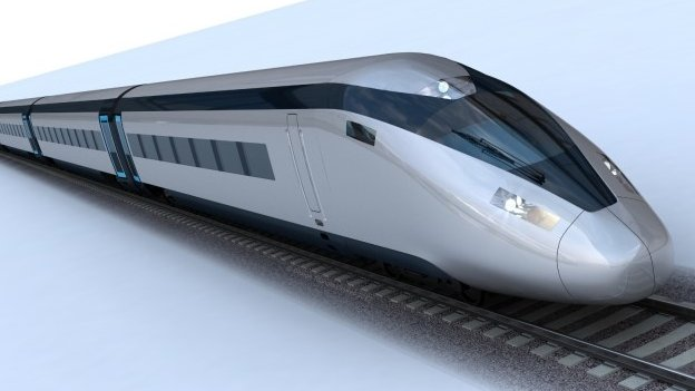 HS2 will 'short change' the North, say peers