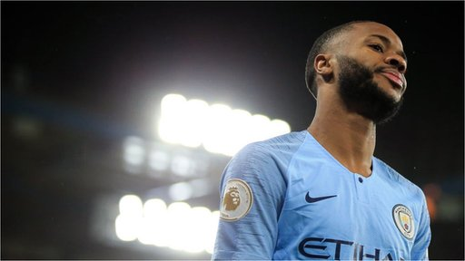 Sterling: Is football racism rising?