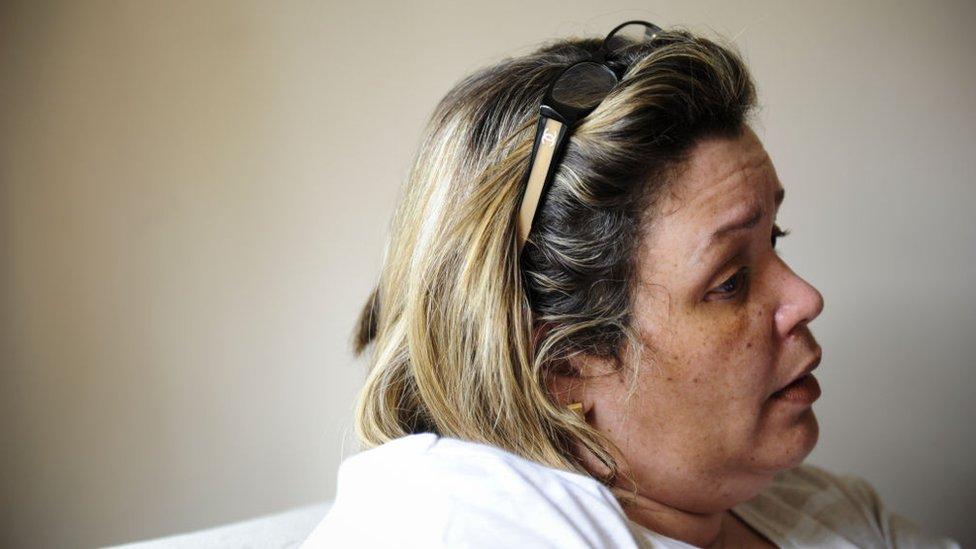 Venezuela: condenan a 5 años de cárcel a la jueza Afiuni, quien fue procesada po ...