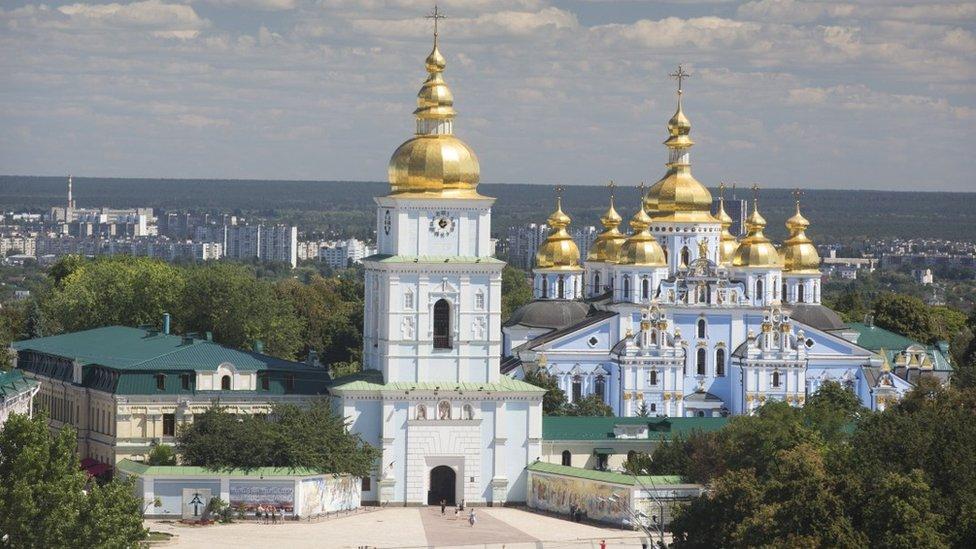 Грецька церква першою визнала ПЦУ: чому це важливо для України