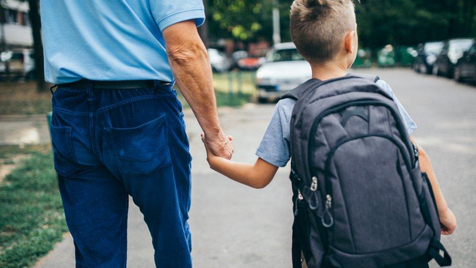 Frustration over Warwickshire summer-born pupil rejections