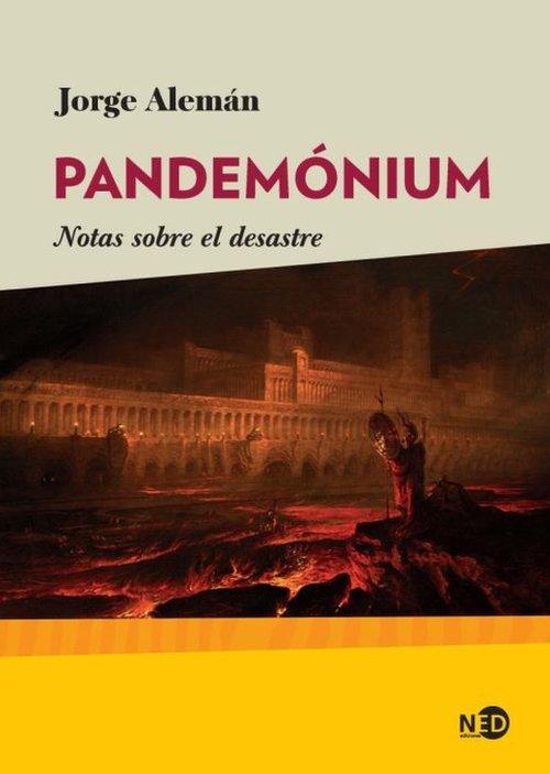 Pandemónium