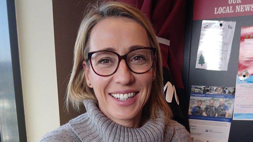 Helen Philibin
