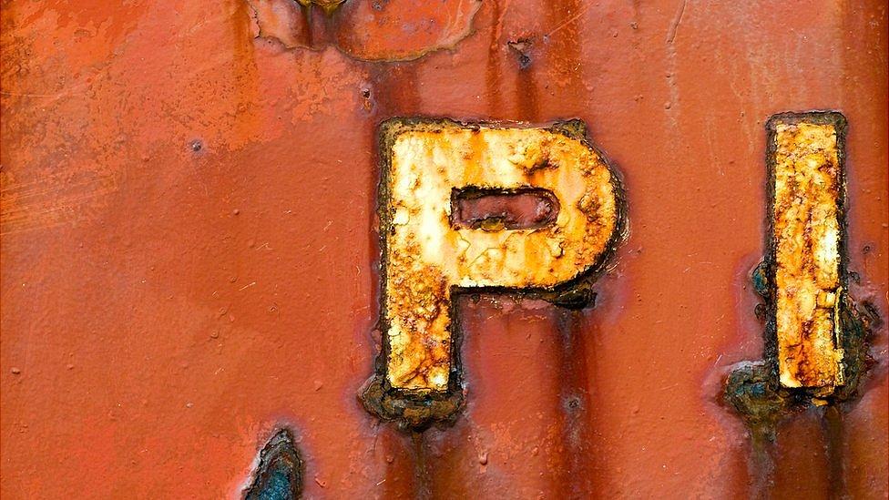 القيمة الثابتة Pi