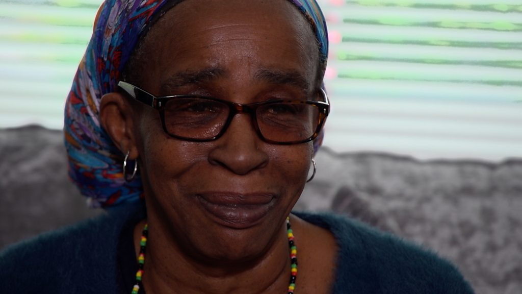 Windrush scandal: Trauma continues one year on