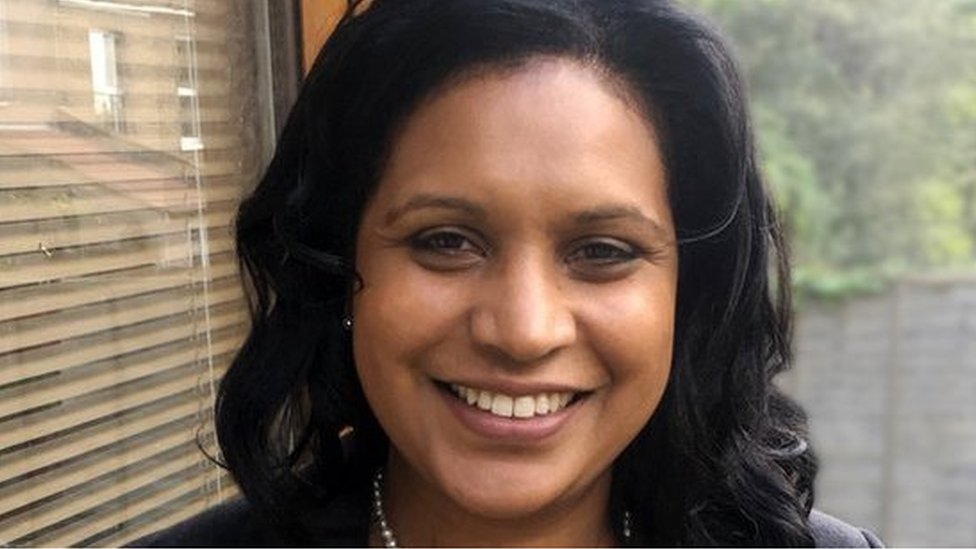 Lewisham East by-election: Janet Daby chosen for Labour