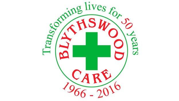 Blythswood