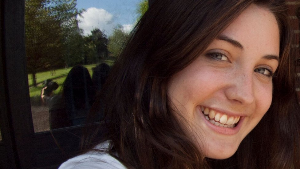 Averil Hart: Anorexia death linked to four others by Cambridgeshire coroner