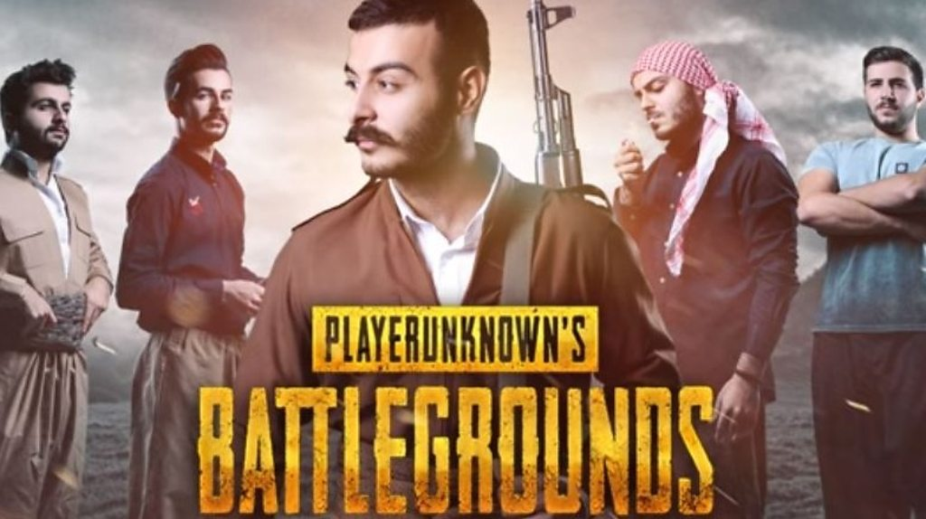 PlayerUnknown's Battlegrounds: Imams divided over video game fatwa