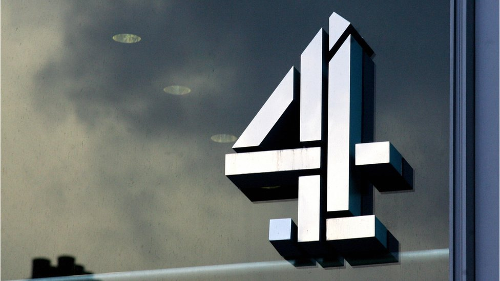 Channel 4 has gender pay gap of 24.2%