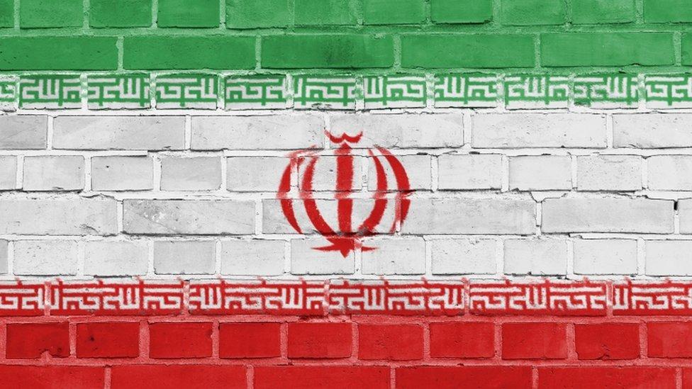 Спецслужбы выяснили, зачем русские хакеры взломали иранских