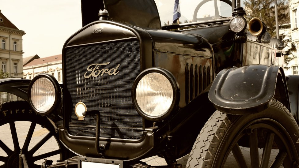 Auto de Ford.
