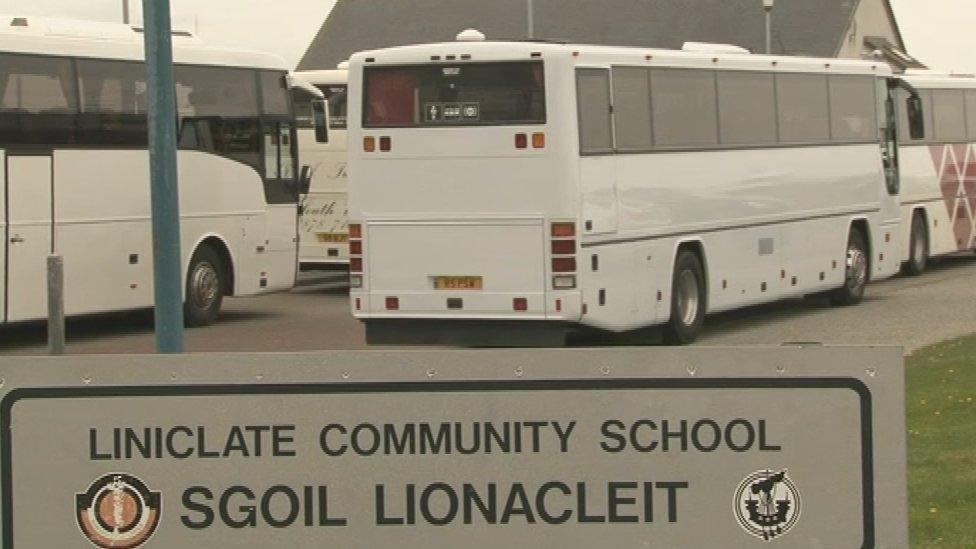 Lionacleit
