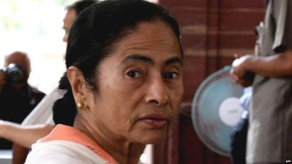 विधानसभा चुनाव: भारत के 29 राज्यों में सिर्फ़ एक महिला मुख्यमंत्री होने के क्या मायने हैं?