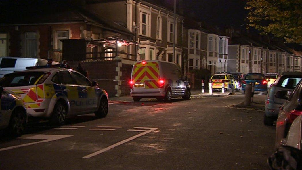 Bristol stabbing: Second person involved in attack dies