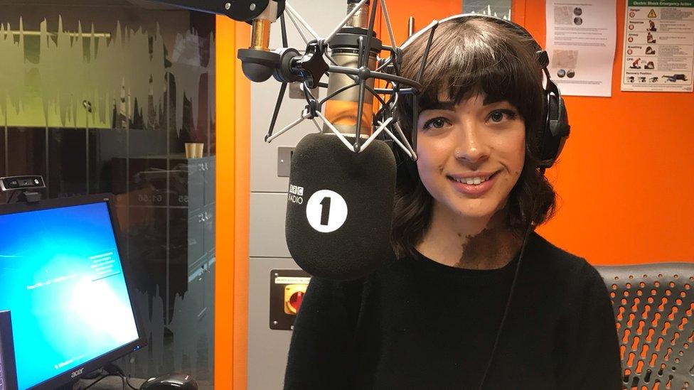 Gemma Whyatt
