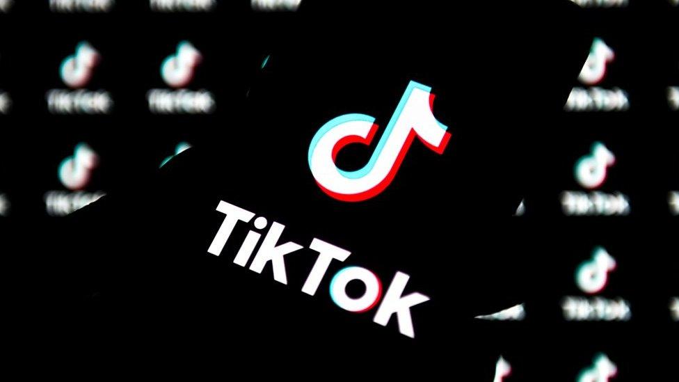 يُعتقد أن عدد مستخدمي تطبيق تيك توك حول العالم يبلغ مليار شخص
